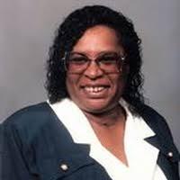 Obituary   Anna Lee Taylor Barnes   Fisher & Watkins Funeral Home, Inc.