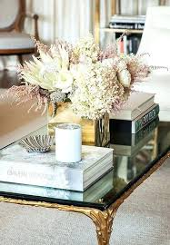 best home decorating books home design decorating