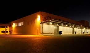 Lighting Upgrades How Lighting Upgrades Can Deliver Energy Savings Esic Lighting