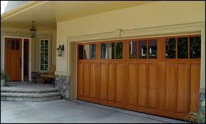 garage door contractorForest Door Company  Chicago Garage Door Contractors  Chicago