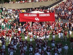 2007 Oklahoma Sooners Football Team Wikipedia