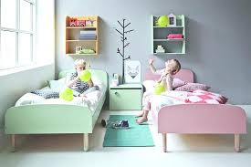 awesome bedroom furniture kids bedroom furniture. Kids Modern Bedroom Furniture Special Interior And Guide Awesome Red Room Design R