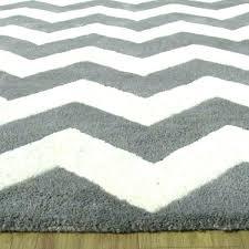 chevron rugs black and white rug gray amazing grey 5x7 area navy