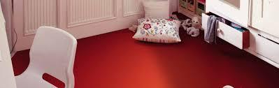 bedroom flooring ideas floor tiles for bedroom75 for