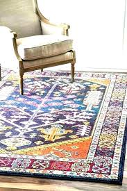 mohawk washable accent rugs kitchen supplieranufacturers home ideas inside ho