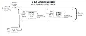 fluorescent emergency ballast wiring diagram wiring diagram bodine b50 wiring diagram u2013 michaelhannan co fluorescent emergency ballast
