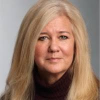 """60+ """"Beth O'toole"""" profiles   LinkedIn"""