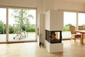 Fresh Raumteiler Modern Maisonargenteuilcom