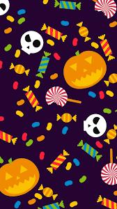 Halloween Wallpaper 1080p For Iphone ...