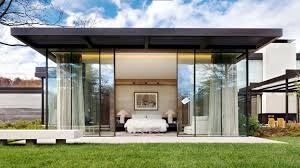 sliding glass door systems sliding glass panels sydney vitrocsa australia