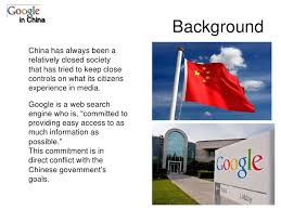 a grade essay writing tips  intel writersus   google in china  a grade essay writing tips  intel writersus   google in china case study essays