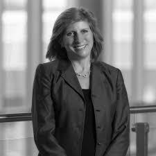 Kathy Johnson - Foster Success