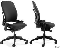 ikea ergonomic office chair. Leap Steelcase Chair V2 Markus Swivel Amia Ikea Computer Chairs Steel Case Office Ergonomic E