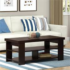 66 most great inexpensive coffee table affordable tables awesome furniture espresso uk articles with canada tag full size clear sets storage glass top small