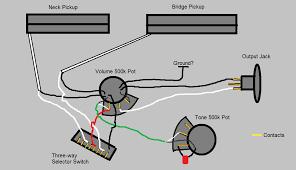 esp ec 331 wiring diagram bookmark about wiring diagram • esp m50 wiring diagram wiring schematics diagram rh 12 10 bessel24 de esp ec