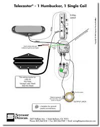 telecaster wiring diagram humbucker telecaster telecaster wiring diagram humbucker single coil wiring diagram on telecaster wiring diagram humbucker