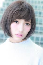 好感度no1波瑠の髪型ショートの顔型別似合わせ術を美容師が解説 Favor