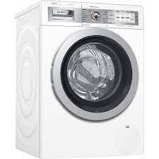 Bosch WAY288H0TR A+++ 9 kg 1400 Devir Çamaşır Makinesi Fiyatı