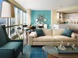 40 Best Blue Rooms Ideas For Decorating With Alive Living Room Decor Beauteous Blue Living Rooms Interior Design