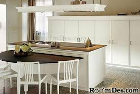 Small Picture Hmmmsemi circle table Kitchen Ideas Pinterest Kitchens