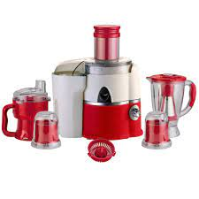 7 In 1 Food Processor Blender Juicer 1000w - Buy 7 In 1 Juicer,1000w Blender ,7 In 1 Food Processor Product on Alibaba.com