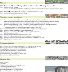 Resume Writing Essay The Lodges Of Colorado Springs Urban Design