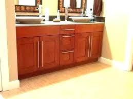 cabinet bar pulls.  Pulls Cabinet Hardware Bar Pull Kitchen Pulls Handles  Com For Cabinets Intended Cabinet Bar Pulls S