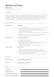 High School Student Resume Template Canada Sample Australia