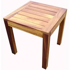 wood end tables. Top 28 End And Side Tables Wood Pdf Diy