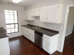 kitchen cabinet how to paint existing stained kitchen cabinets lovely 11 fresh can you paint