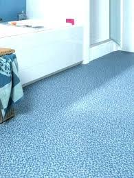 bathroom non slip bathroom floor tiles anti uk