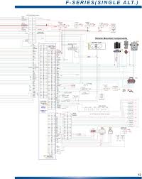 ford 6 0 powerstroke wiring diagram wiring diagrams best ford 6 0 wiring diagram wiring diagram for you u2022 6 0 powerstroke timing marks ford 6 0 powerstroke wiring diagram