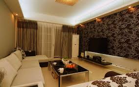 Living Room Interior Innovative Ideas To Decorate Your Living Room How To Furnish For