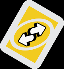 Check spelling or type a new query. Custom Discord Emoji Uno Reverse Card Blue Yellow Red Green Straight