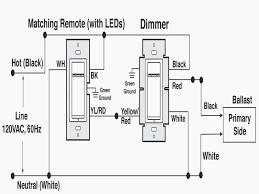 lutron dimmer wiring diagram remote electrical work wiring diagram \u2022 Lutron Maestro Wiring-Diagram beste lutron maestro dimmer schaltplan galerie elektrische maestro 3 rh dcwestyouth com lutron homeworks wiring diagram lutron homeworks wiring diagram