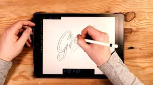 4 must have apps on new ipad pro 10 5 12 9