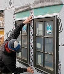 installing and flashing windows