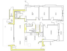 architectural plans of houses. Plain Architectural Architect Drawing Up Plans Of Modern House Extension Edinburgh On Architectural Plans Of Houses