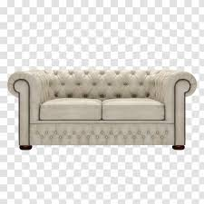 loveseat couch chesterfield furniture