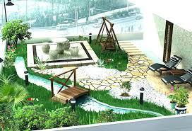 indoor garden ideas sensational indoor home garden ideas indoor garden design interior design indoor garden ideas indoor garden ideas