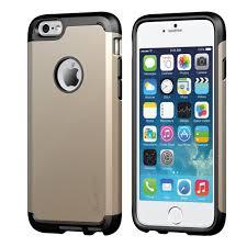 under armour phone cases. luvvitt-ultra-armor-iphone-6-6s-case-dual- under armour phone cases