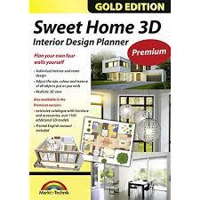 3d Home Interior Design Software Custom Decorating