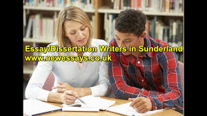essay writing service in sunderland assignment writers in essay writing service in sunderland assignment writers in sunderland new essays uk