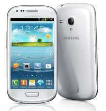samsung galaxy s3 specification and price. samsung-galaxy-s-iii-mini-6.jpg samsung galaxy s3 specification and price n