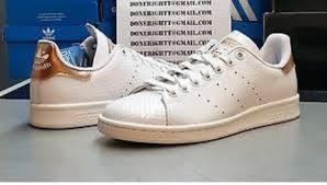 adidas shoes rose gold. shoes adidas originals stan smith rose gold sneakers fashion