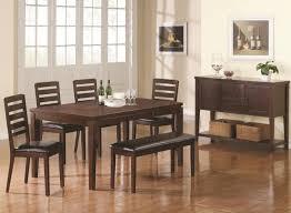 Craigslist Furniture Austin