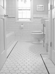 ceramic tiles bathroom white. Modren White Blue Ceramic Tile Bathroom 30 New How To Lay Concept Tiles White K