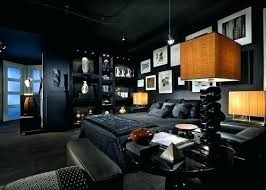 college bedroom decor for men college guys bedroom ideas male decor best on for men r83 college