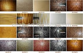3d wall panel embossed mdf decorative wall boards view 3d wall decorative mdf wall panels perfect decorative mdf wall panels designs 1