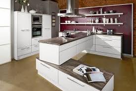 Pictures Of Small Kitchen Design Ideas From Hgtv  Hgtv Regarding Kitchen Interior Ideas